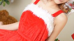http://www.yk-tekoki.com/media/images/1542264601.jpg